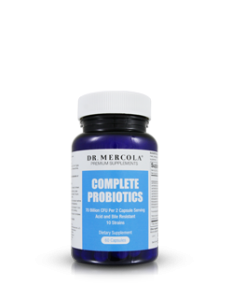 bottle_complete-probiotics
