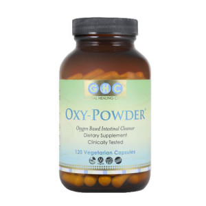 oxypowder_us_2014_2