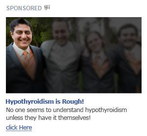 hypothyroidism good and bad food list